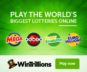 Click Here to Play Worldwide Lotteries at Win Trillions