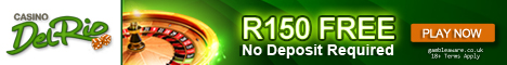 Click Here to get R150.00 Free
