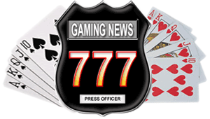 Casino and gaming news underage gambling penalty